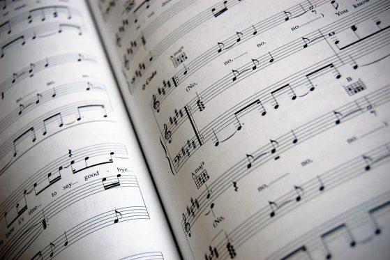Transcribing Jazz Solos